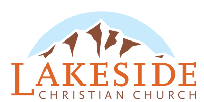 Lakeside Christian Church